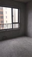 观澜湖4室 2厅 2卫97万元