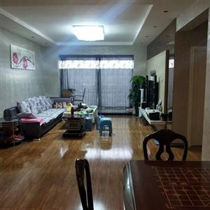开洲大厦3室 2厅 1卫69.8万元