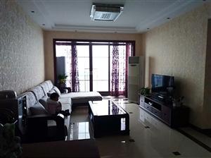 园林鑫城2室 2厅 1卫1300元/月
