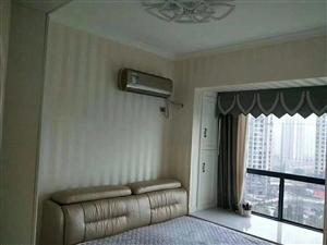 江景郦城3室 2厅 2卫89.8万元