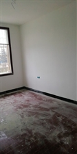 金博广场3室 2厅 1卫33.18万元
