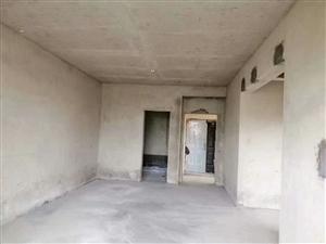 香章豪庭3室 2厅 1卫39.8万元