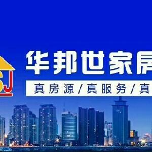 锦港华府毛呸房95个平2室 2厅 1卫68.5万元