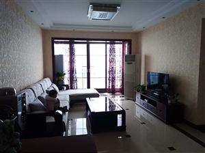 园林鑫城2室 1厅 1卫1233元/月