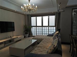 城北皇家茗邸4室 2厅 2卫120万元