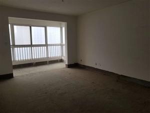 盛世名苑3室 1厅 1卫80万元