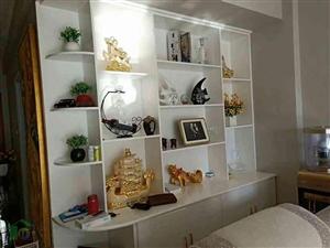 白马公寓2室 2厅 1卫94平米2楼精装低价出售