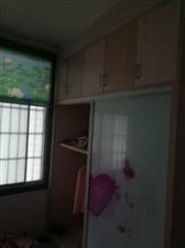 白沙井4室 2厅 1卫16.8万元