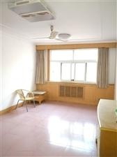 粥店办事处宿舍3室 2厅 1卫面议
