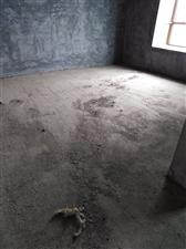 中山商城3室 2厅 2卫53.8万元