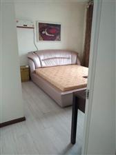 鸿福家园2室 1厅 1卫1066元/月