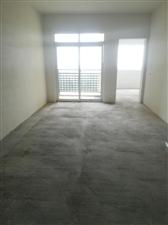谦翔财富中心2室 2厅 1卫32.8万元