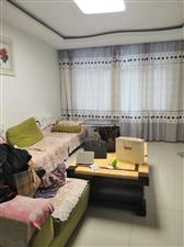 三中小区3室 2厅 1卫33.8万元