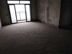 距离汽车站一步之遥2室 2厅 1卫28.8万元