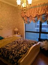 蓝山郡3室 2厅 1卫64.8万元