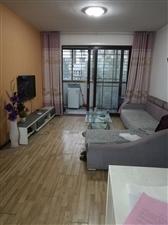 幸福阳光小区3室 2厅 1卫1300元/月