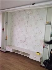 磨子冲3室 1厅 1卫26.8万元