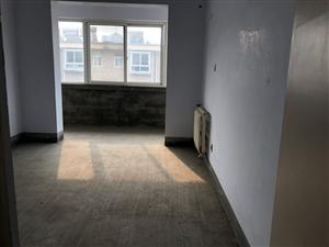 白云山庄3室 1厅 1卫50万