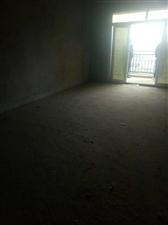 路发枫林绿洲2室 1厅 1卫39.8万元
