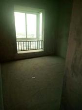 路发2室 1厅 1卫39万元