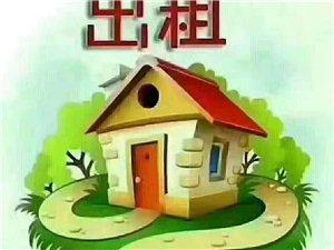 宜居佳苑3室 2厅 1卫1500元/月