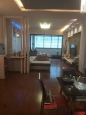 紫江花园3室 2厅 1卫53.8万元