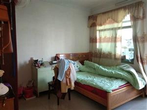 锦龙苑3室 2厅 2卫1500元/月