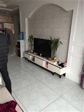 开阳县大坪子三组团3室 2厅 1卫22.8万元