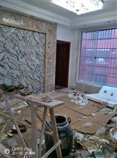 开阳县望城坡小区4室 1厅 1卫27.8万元