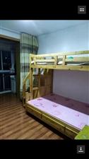 宸宇・东兴苑2室 2厅 1卫1066元/月