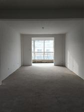 富贵养生苑6楼130平3室南北通透带车位储79万元