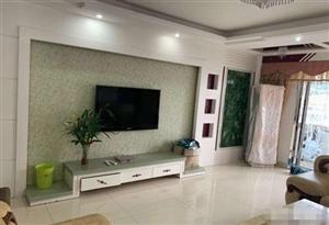 三远江滨花园 4室 2厅 2卫150万元