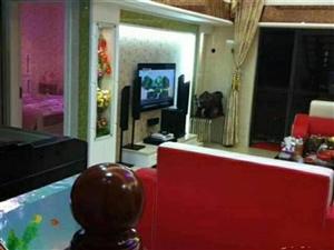 时代广场4室 2厅 4卫135万元