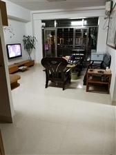 世纪豪庭3室 1厅 1卫88.8万元