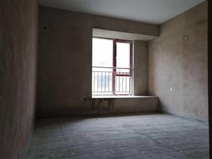 泽京凤凰城4室 2厅 2卫70.8万元