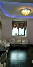 桂冠花园1室 1厅 1卫1500元/月