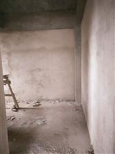 南门砂厂小区3室 2厅 1卫19.8万元