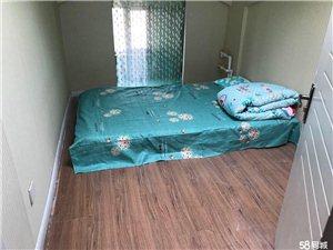 赛哥维亚9室 2厅 2卫300元/月