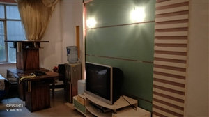 佳居苑一期3室 2厅 1卫46.8万元