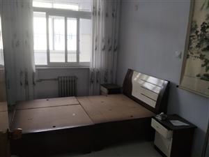 物资小区3室 1厅 1卫