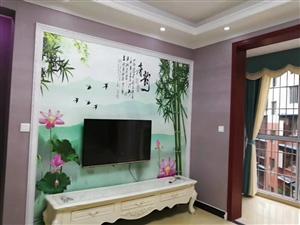 仁和街金鑫�y座3室 2厅 1卫69.8万元