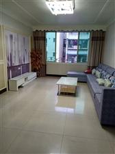 江南小区3室 2厅 1卫41.8万元
