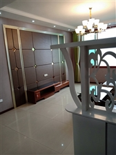 江南小区3室 2厅 2卫52万元