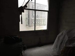 花灯广场3室 2厅 2卫31.8万元