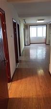 聚泽园2室 2厅 1卫61万元