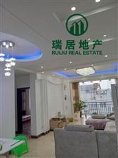 龙腾锦城2室 89.6平米单价极低到爆炸