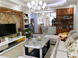 毛栗山安置小区3室 2厅 2卫18.8万元