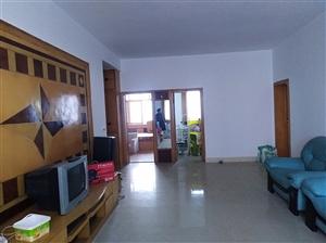 开阳政府金都宾馆3室 2厅 精装关门卖位置好可贷款