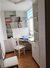 毛栗山小区3室 2厅 2卫18.8万元