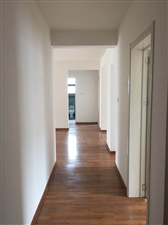 首钢3室 2厅 1卫1200元/月